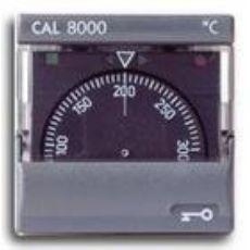 CAL控制器