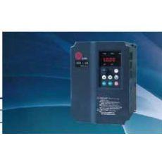风机变频器,H3400A0250K通用变频器,