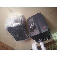H3400A0280k通用变频器,风机变频器