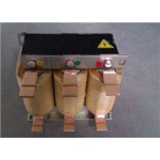 电抗器、电子电抗器