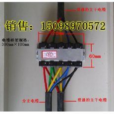 XLF2型电缆分线盒