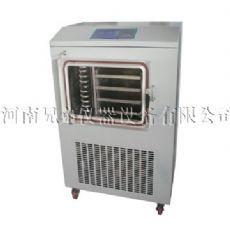 LGJ-30FD(电加热)普通型真空冷冻干燥机