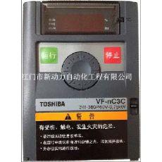 东芝变频器VF-NC3C