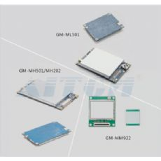 RFID超高频模块