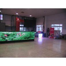 南京LED室外电子屏
