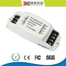 pwm放大器,led功率扩展器,1路功率放大器,单路led功率扩展器