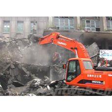 废旧品回收信息_宁波市上门其他废旧回收服务哪个品牌好