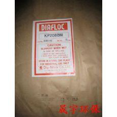 污泥脱水用进口阳离子聚丙烯酰胺