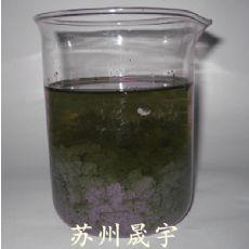 印染污水处理药剂江苏厂家/印染污水絮凝剂江苏厂家