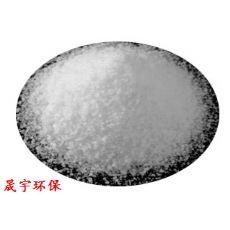 污水处理高分子絮凝剂/日本进口高分子絮凝剂