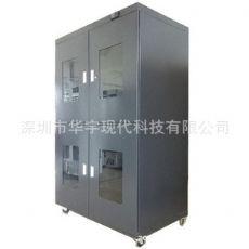 深圳厂家直销防潮存储柜