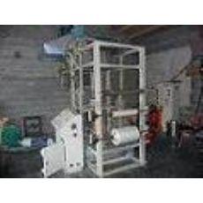 PVC热收缩膜设备13906347231任启才