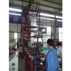 低压膜生产设备13906347231任启才