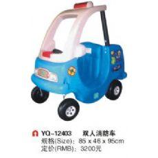 广西南宁选购便宜的塑料玩具车,就来红太阳幼教设备公司