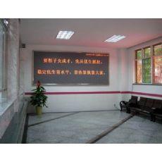 济宁超低价灯箱高品质灯箱LED广告灯箱供应商