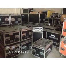 提供各类演出设备租赁服务