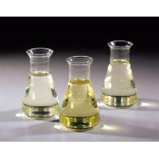 吐温80 T-80 食品级认证 明星产品 品质专业