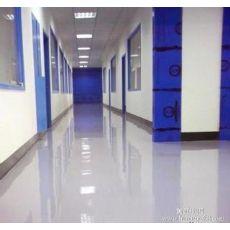 混凝土地面增强剂 混凝土密封固化剂地坪