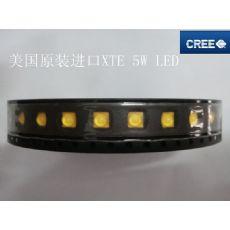 CREE代理商 LED大功率COB全系列产品 科锐灯珠中国地区授权公司