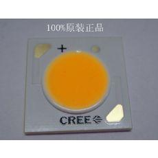 美国进口COB光源,CREE CXA1850,原装正品科锐中国代理商