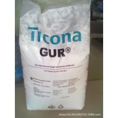超高分子聚乙烯UHMWPE  美国泰科纳 GHR 8110