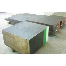 热销Cr12圆钢| Cr12板料| 锻打Cr12模具钢 |机扎Cr12模具钢