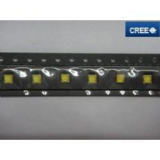 CREE XBD LED灯珠,科锐1W-3通用型号