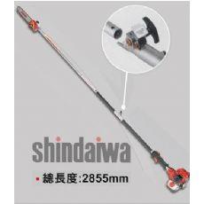 日本P230高枝锯