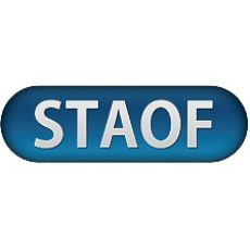 斯多福STAOF EM0756 灌封硅胶