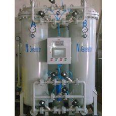 制氮机专用碳分子筛、高品质碳分子筛