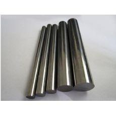 硬质合金棒材专卖店,株洲市质量硬的硬质合金棒材生产厂家