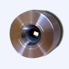 中国硬质合金拉丝模 株洲市哪里有卖质量硬的硬质合金拉丝模