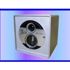 视频+紫外火焰探测器