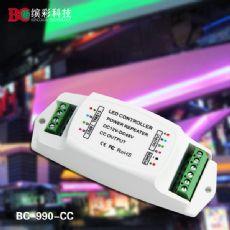 功率扩展器,功率放大器,恒流LED扩展器,LED放大器