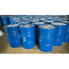 湖南供应工业磷酸