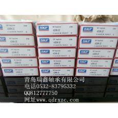 现货销售SKFNNCF5015CV圆柱滚子轴承