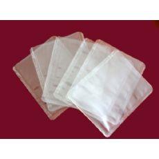 兴化复合铝箔袋  品牌通利达