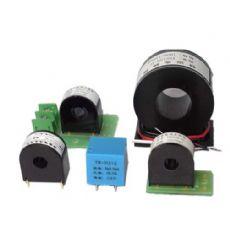 高价回收传感器服务公司