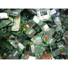 永兴回收公司,最具有口碑的回收电子元件服务商