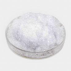 2-咪唑烷酮 120-93-4