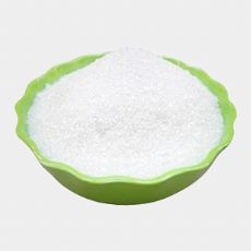 供应 2,2-联吡啶 366-18-7