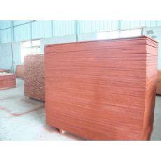 桂林模板_【厂家直销】桂林市质量硬的模板
