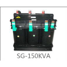 大功率三相干式变压器
