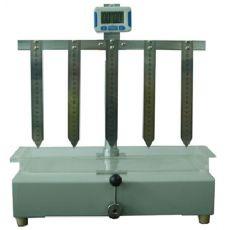 RH-XS200  纸张吸水率测定仪 (吸水率仪、纸张吸水率仪、纸张吸水率测定仪、克列姆吸水仪