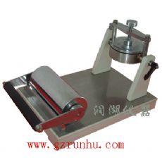 RH-K100 纸和纸板吸收性测定仪(可勃吸收性仪、纸板吸收性仪、Cobb吸水性仪、表面吸水性测定仪