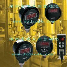 VALCOM沃康F3系列压力检测仪