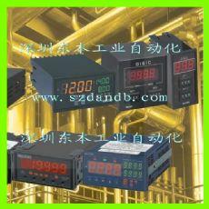 VPRHS(VS)系列压力检测仪