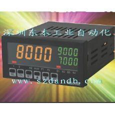 VSM3系列压力检测仪