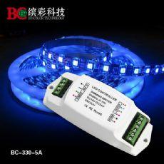 0-10V LED调光驱动器 0-10V转PWM信号