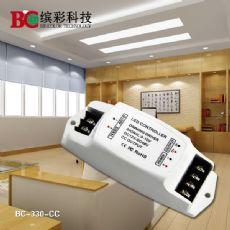 恒流型0-10V LED调光驱动器
